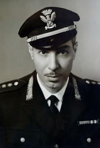 Comandante_ModicaScala